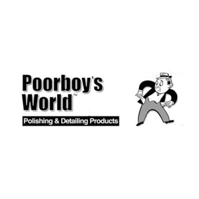 poorboy's-world logo