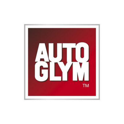 autogylm logo