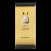AUTOGLYM-Hi-Tech-Microfibre-Drying-Towel-112303112307-3