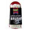 AUTOGLYM-INTERIOR-SHAMPOO-INTERIOR-CLEANER-5L-Upholstery-Brush-112625712804-2