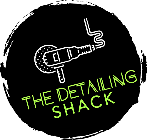 The Detailing Shack